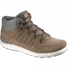 Mens XA Chill Mid TS WR Boot