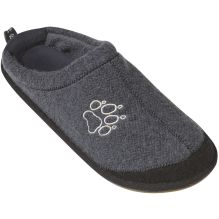 Mens Cloud Ten Slippers