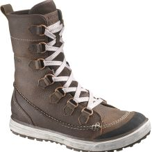 Mens Reze Hi Waterproof Boot