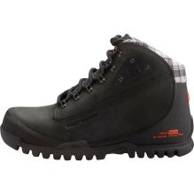 Mens Knaster 3 Boot
