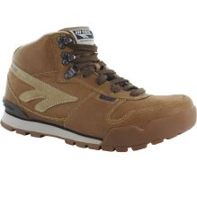 Mens Sierra Lite Original Luxe Boot