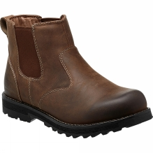 Mens The 59 Chelsea Boot