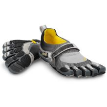 Bikila Barefoot Shoes