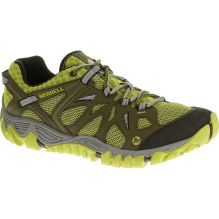 Mens All Out Blaze Aero Sport Shoe