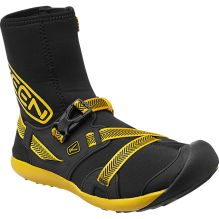 Mens Gorgeous Watersports Shoe