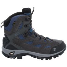 Mens Snow Pass Texapore Boot