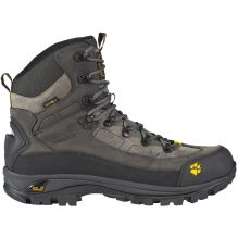 Mens Winter Trail Texapore Boot