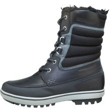 Mens Garibaldi D-Ring Snowboot