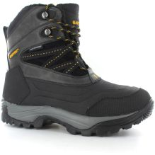 Mens Snow Peak 200 WP Boot