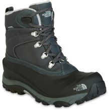 Men's Chilkat II Nylon Boot