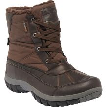 Mens Stormfell Boot