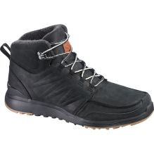 Mens Utility Boot