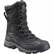 Mens Bugaboot Plus III XTM Omni-Heat Boot