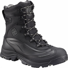 Mens Bugaboot Plus III Omni-Heat Boot