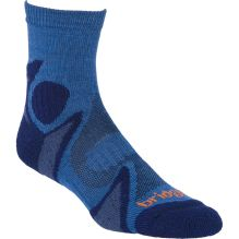 Mens CoolFusion Trailhead Sock