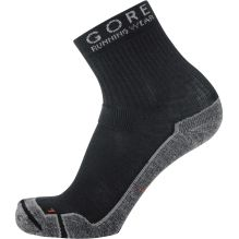 Essential Thermo Sock