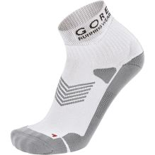 Mens Mythos Socks