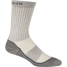 Mens Hike Outdoor Crew Sock Medium