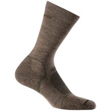Mens Hike+ Lite Crew Sock
