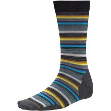 Mens Margarita Sock