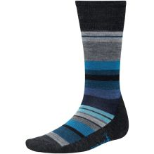 Mens Saturnsphere Sock