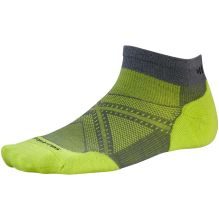 PhD Run Light Elite Low Cut Sock
