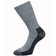 Light Hiker Sock