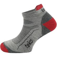 Merino Sin3rgi Light Low Sock