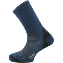 Merino Sin3rgi Hiking Light Sock