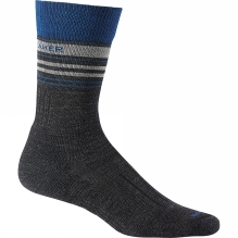 Mens Hike Light Crew Sock