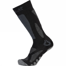 Ski Merino High Cut Sock