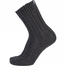 Recovery Wool Classic Cut Sock