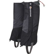 Tourbillon eVent Gaiter