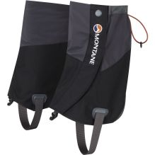 Vortex Stretch Gaiter