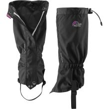 Womens Trek Gaiter