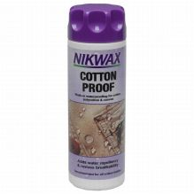 Cotton Proof 300ml