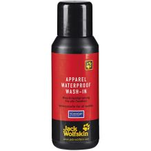 Apparel Waterproof Wash-In 300ml