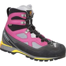 Womens Rebel Lite GTX Boot