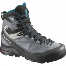 Womens X Alp MTN GTX Boot