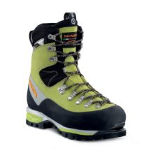 Womens Mont Blanc GTX Boot