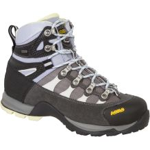 Womens Stynger GTX Boot