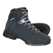 Womens Mountain Trail GTX