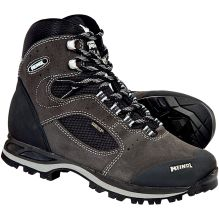 Womens Softline Light GTX Boot