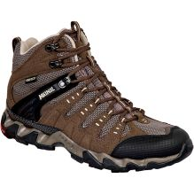 Womens Respond Mid XCR Boot