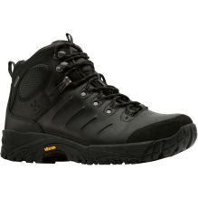 Womens Trail Mid Q GT Boot