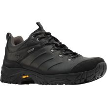 Womens Trail Q GT Shoe