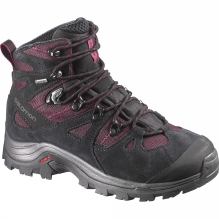 Womens Discovery GTX Boot