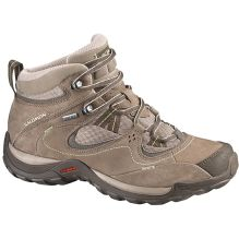 Womens Elios Mid GTX 3 Boot
