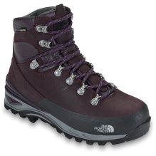 Womens Verbera Backpacker GTX Boot