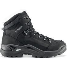 Womens Renegade LL Mid Boot